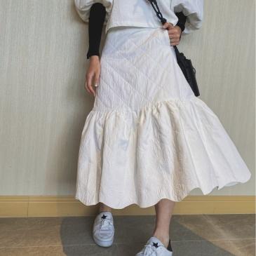 dream sister jane-23SK01SKD014